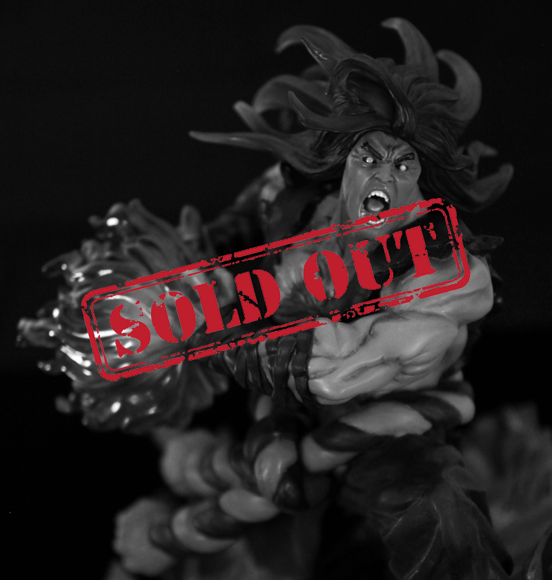 ERYU_SOLDOUT