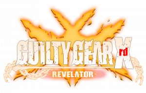 Guilty-Gear-Xrd-Revelator-logo