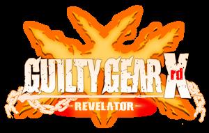 Guilty-Gear-Xrd-Revelator-logo