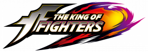 KOF_multi_logo_cmyk copy