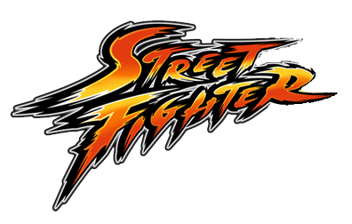 Street_Fighter_Logo copy
