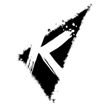 Kinetiquettes Logo