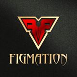 Figmation