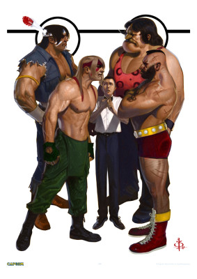 Heavyweights_Print
