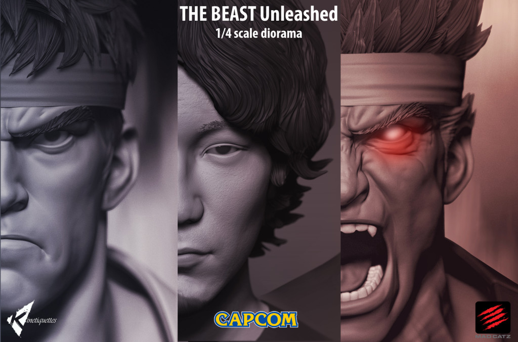 TheBeastUnleashedTeaser2