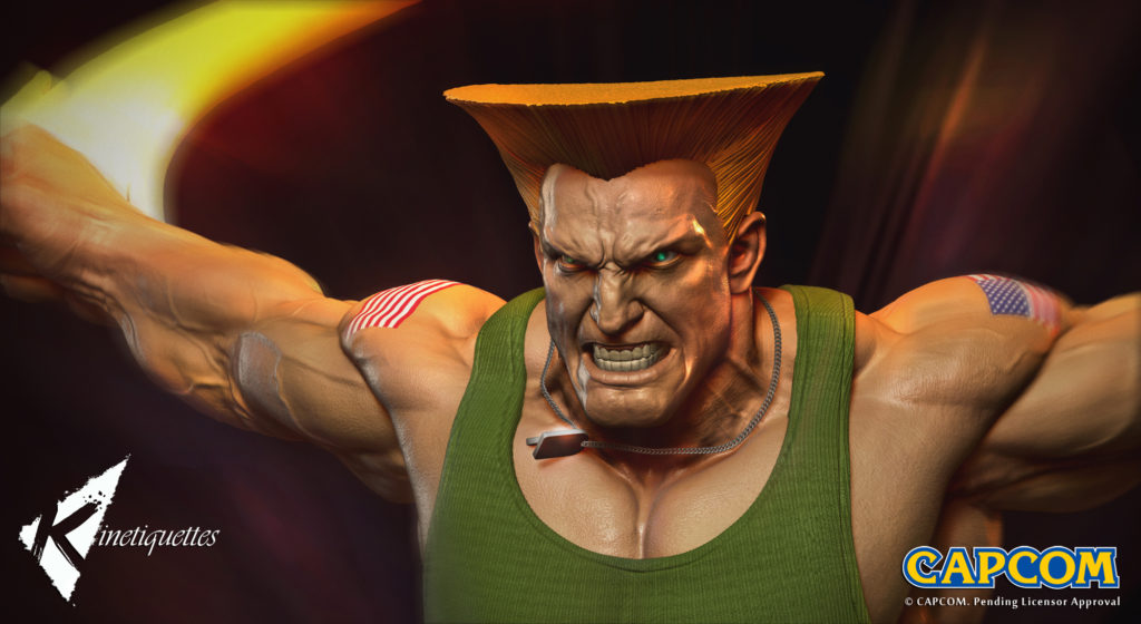 Guile01