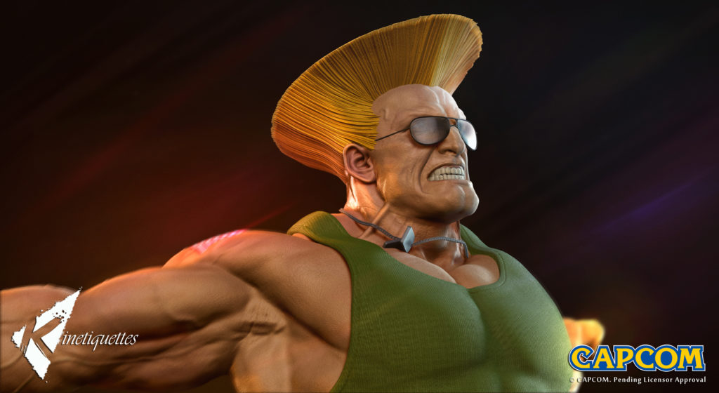 Guile02